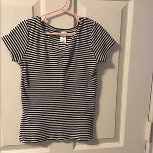 Toddler Carter's Stripe Casual Top Size 8